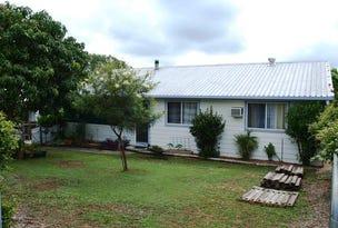 20 James Street, Moorland, NSW 2443