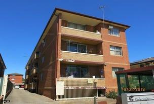 11/64 Cumberland Street, Cabramatta West, NSW 2166