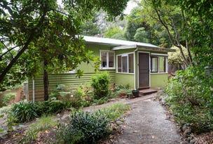11 Kaye Road, Upwey, Vic 3158
