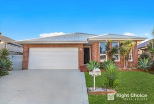 16 Cutter Parade, Shell Cove, NSW 2529