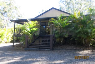 2749 Waterfall Way, Thora, NSW 2454