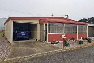 Unit 3/2 North Caroline Street, East Devonport, Tas 7310