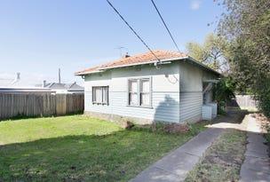 25 Buckley Street, Moonee Ponds, Vic 3039