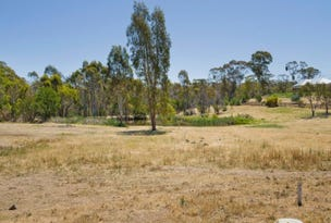 Lot 3 & 4, 59 Blakeley Road, Castlemaine, Vic 3450