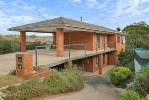 379 Woodstock Court, East Albury, NSW 2640
