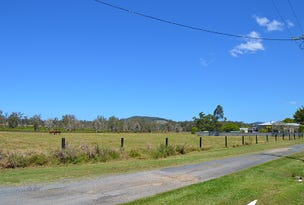 75 East St, Macksville, NSW 2447