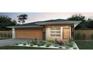 Lot 371 Newton Street, Caboolture South, Qld 4510