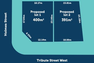 Lot 2, Lot 2, 1 Holmes Street, Shelley, WA 6148
