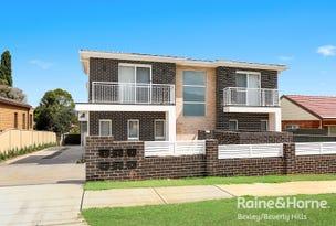 36 Weston Ave, Narwee, NSW 2209