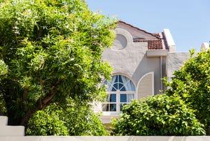 2/19 Karoo Street, South Perth, WA 6151