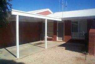 Unit 2/2 Mortimer Road, Berri, SA 5343