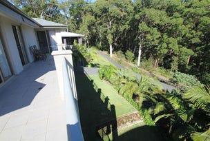 10 Palmtops Avenue, Elizabeth Beach, NSW 2428