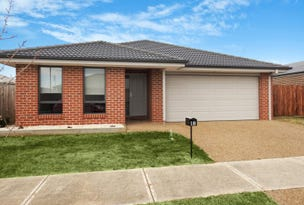 18 Billabong Avenue, Sale, Vic 3850