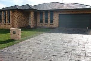 15 Emerald Street, Orange, NSW 2800