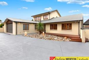 3 Kalimna Drive, Baulkham Hills, NSW 2153