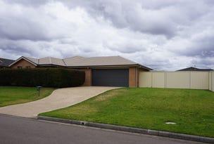 15 Nelson Drive, Singleton, NSW 2330