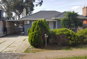 10 Walton Ave, Clearview, SA 5085