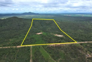 Lot 24, 257/66 Old Coach Road, Majors Creek, Qld 4816