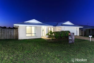 46 Taramoore Road, Gracemere, Qld 4702