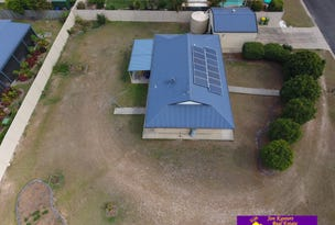 4 Isis Court, Cooloola Cove, Qld 4580