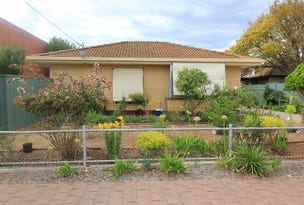 3/43 Galway Ave, Broadview, SA 5083
