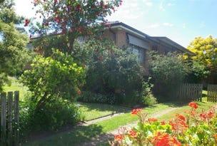 66 Barton St, Scone, NSW 2337