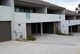 3/49-51 URIARRA ROAD, Queanbeyan, NSW 2620