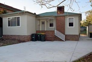 15 James Street, Charlestown, NSW 2290
