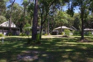 485  Lake Conjola Entrance Road, Lake Conjola, NSW 2539