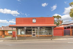 148-150 Eaglehawk Road,, Long Gully, Vic 3550