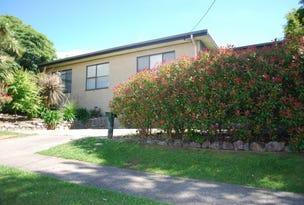 67 Toallo Street, Pambula, NSW 2549
