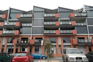 203 / 110 Brougham Street, Geelong, Vic 3220