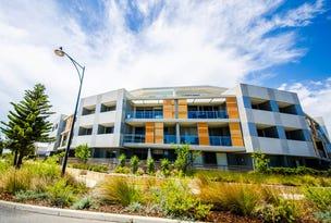 28/40 South Beach Promenade, South Fremantle, WA 6162