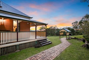 56 Moseley Road, Gowrie Junction, Qld 4352