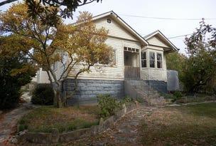 61 Watsons Road, Glen Huon, Tas 7109