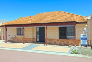 38 Thyme Meander, Greenfields, WA 6210
