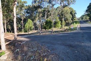 551 Oaklands Road, Bald Hills, NSW 2549