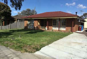 42 Wallace Road, Cranbourne, Vic 3977