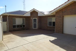 7B Una Avenue, Port Pirie, SA 5540