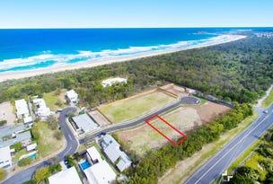 Lot 4, The Retreat Sea Eagle Court,, Casuarina, NSW 2487