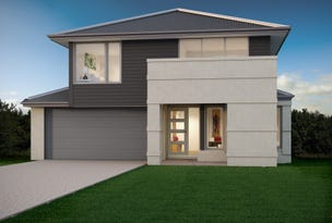 1773 Illusion Place (Coomera Waters), Coomera, Qld 4209