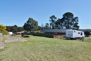 Lot 1 Great Western Highway, Lithgow, NSW 2790