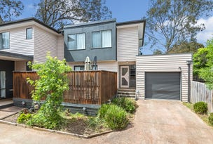 4/950 Heidelberg Kinglake Road, Hurstbridge, Vic 3099