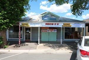 84 Alma Street, Maryborough, Vic 3465