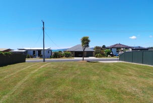 23 Quinlan Crescent, Shearwater, Tas 7307