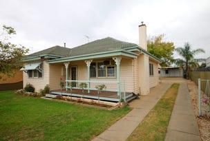 7 Burns Street, Wangaratta, Vic 3677