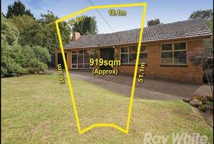 5 Valentine Court, Glen Waverley, Vic 3150