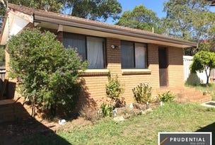 109 Wyangala, Leumeah, NSW 2560
