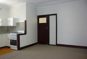 81 Millett Street, Hurstville, NSW 2220