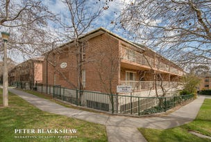 12/1 Waddell Place, Curtin, ACT 2605